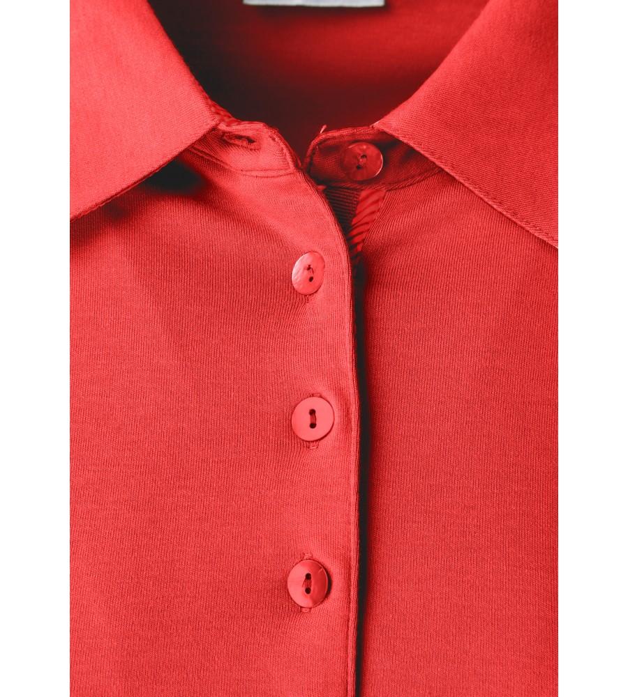 Sportliches Poloshirt 18092-358 detail1