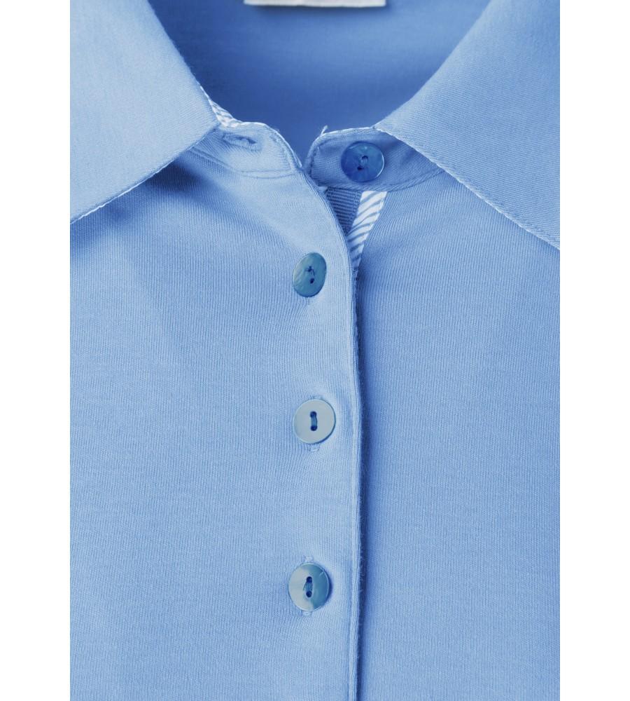 Sportliches Poloshirt 18092-604 detail1