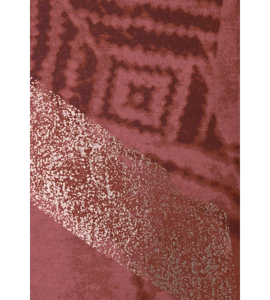Trendiges Shirt kaltgewaschen 18128-373 detail1