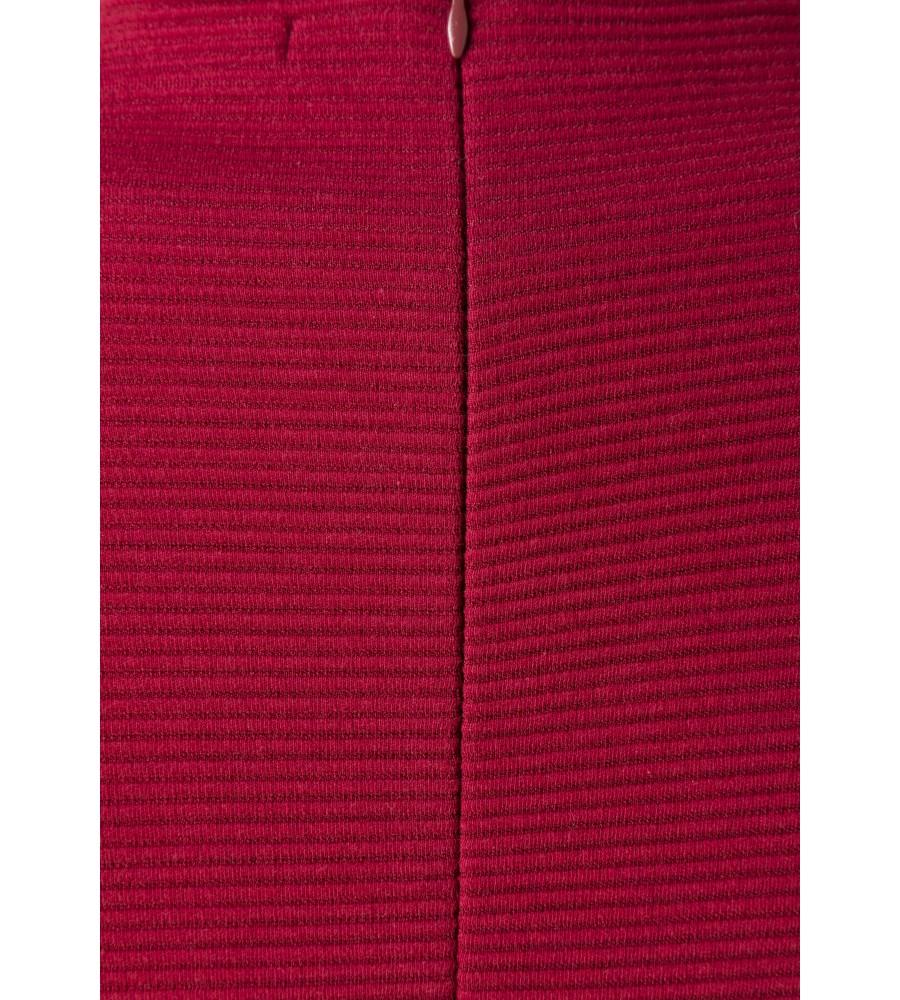 Trendiges Sweatshirt 18173-373 detail1