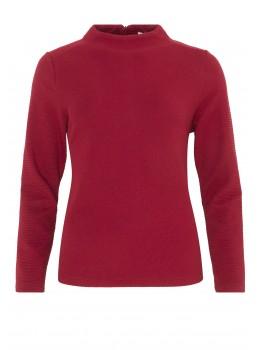 Trendiges Sweatshirt