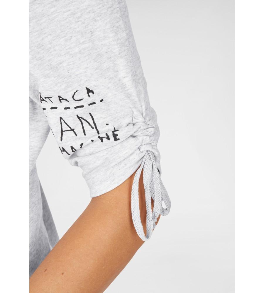 Shirt Jersey Baumwolle 18529-200 detail1