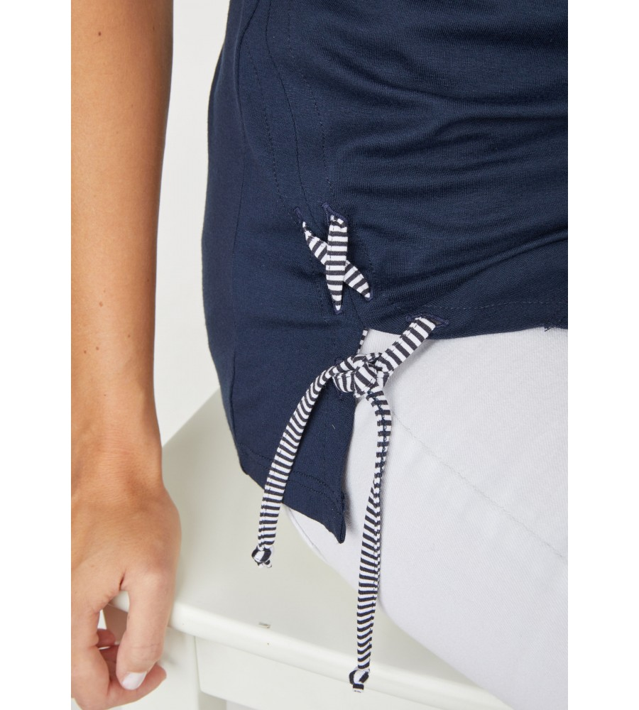 Shirt Jersey Viskose Stretch 18603-609 detail1