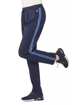 Sportive Jogg-Pants
