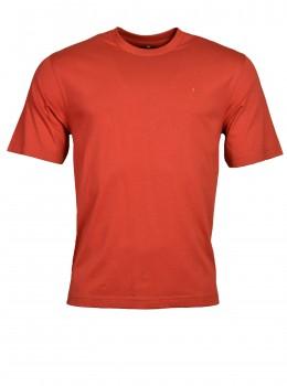 hajo Polo & Sportswear Rundhals-T-Shirt