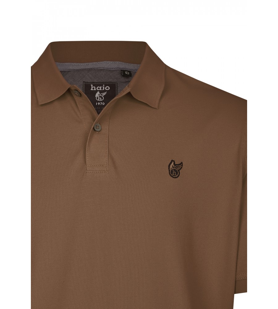 Poloshirt 20050-3-293 detail1