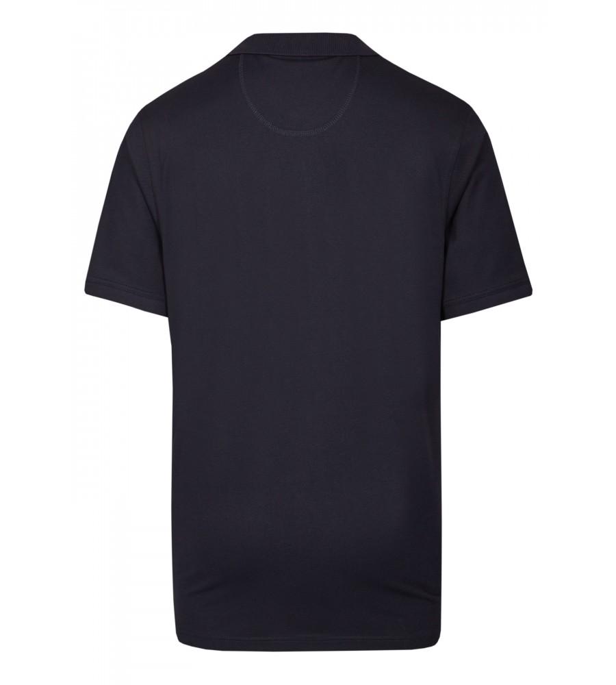 Poloshirt Pikee