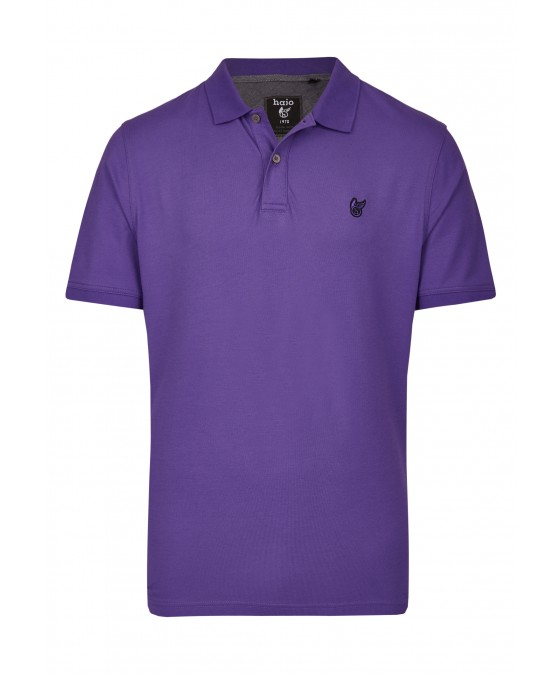 Poloshirt 20050-3-678 front