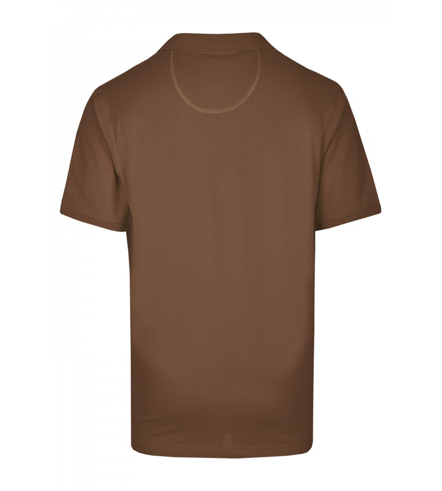 Poloshirt 20050-3X-293 back