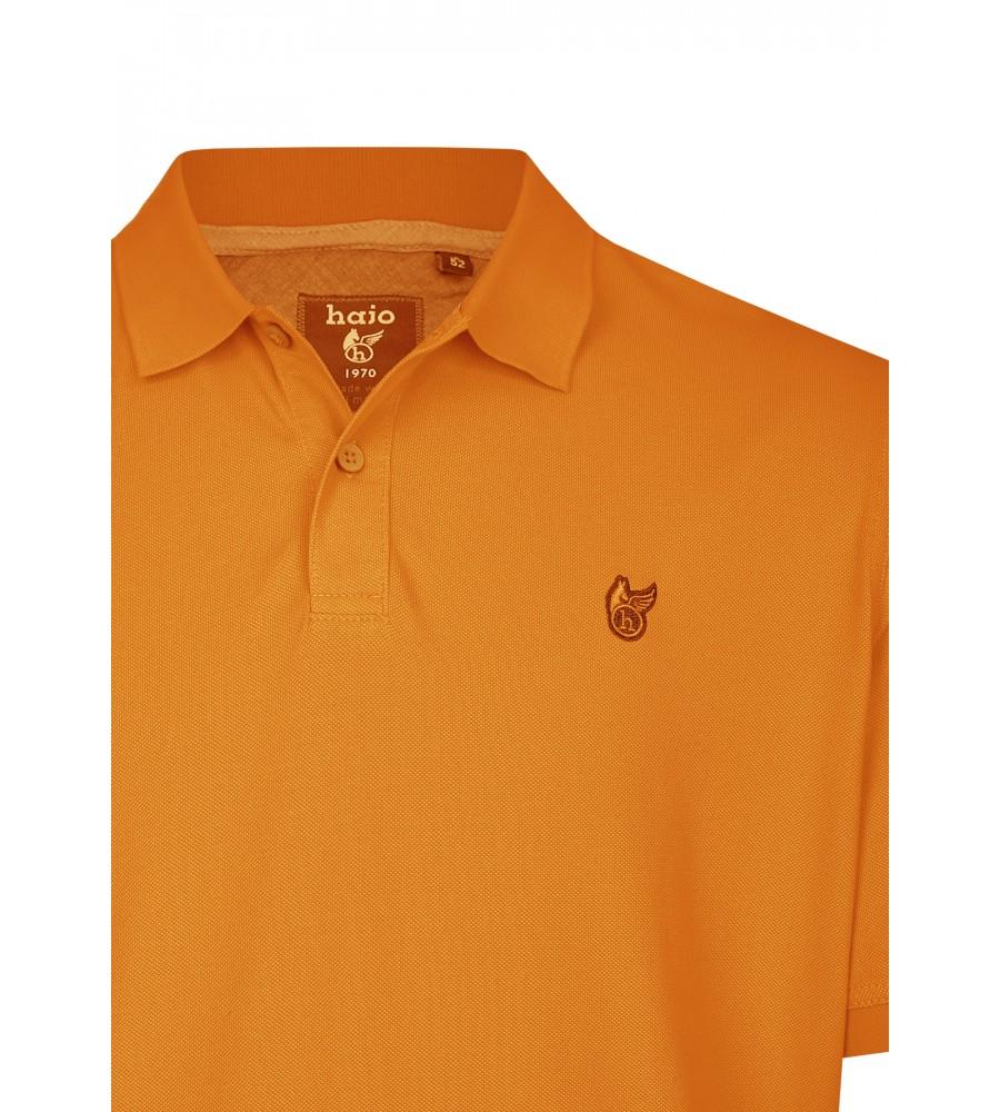 Poloshirt 20050-3X-352 detail1