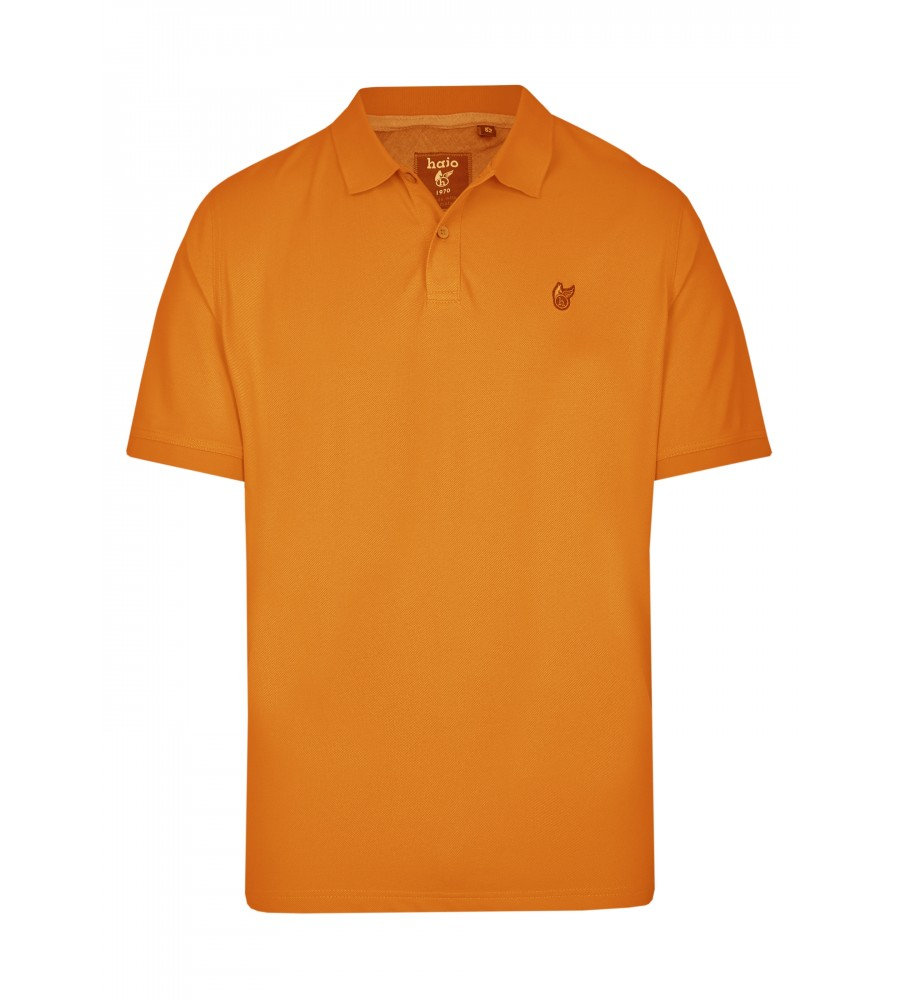 Poloshirt 20050-3X-352 front