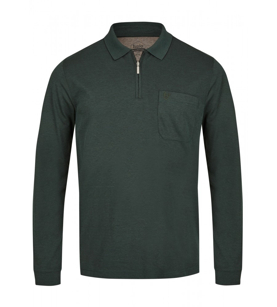 Poloshirt 20073-1-515 front