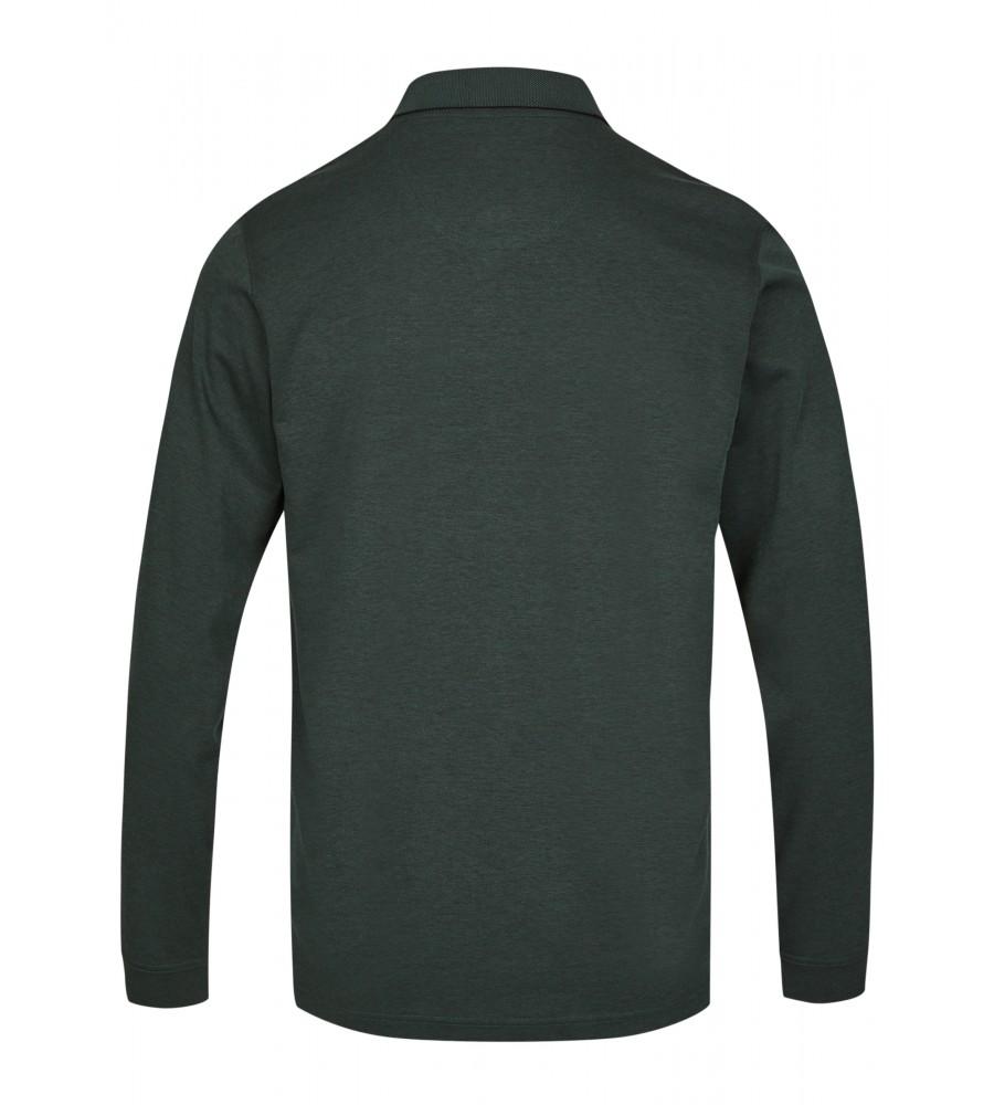 Poloshirt 20073-1X-515 back
