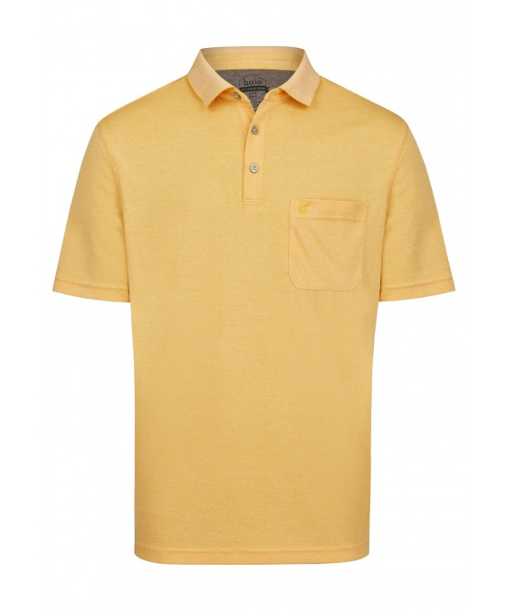 Softknit-Poloshirt 20079-352 front