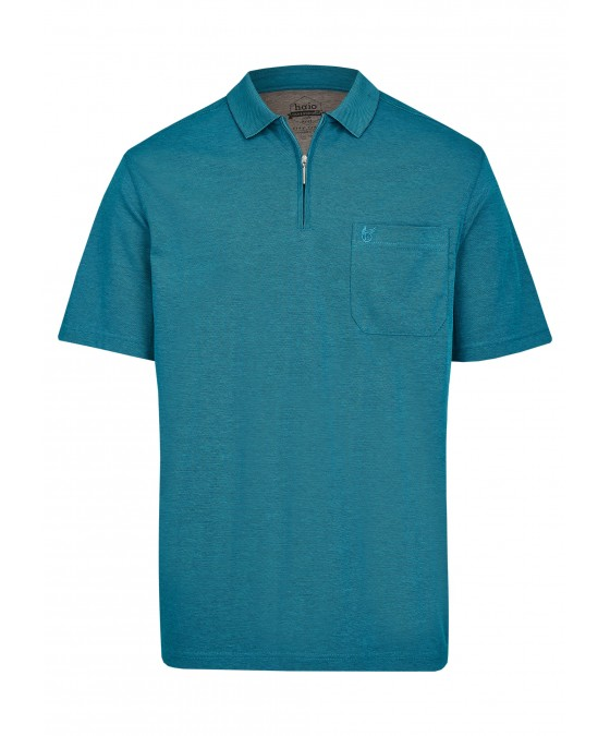 Softknit-Poloshirt 20080-606 front