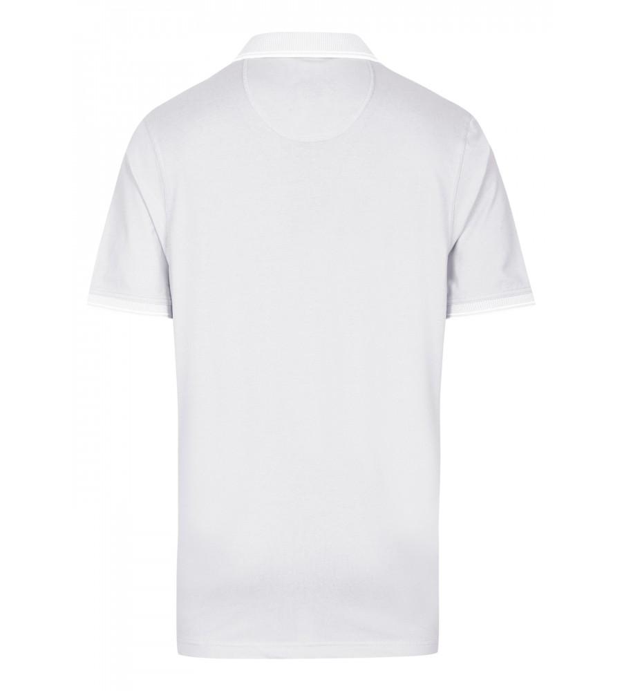 Poloshirt 20081-200 back