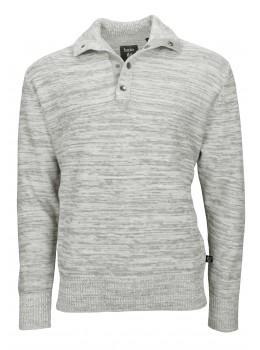 hajo Polo & Sportswear Troyerpullover