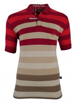 hajo Polo & Sportswear