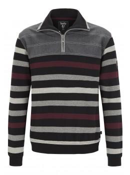hajo Polo & Sportswear Sweatshirt