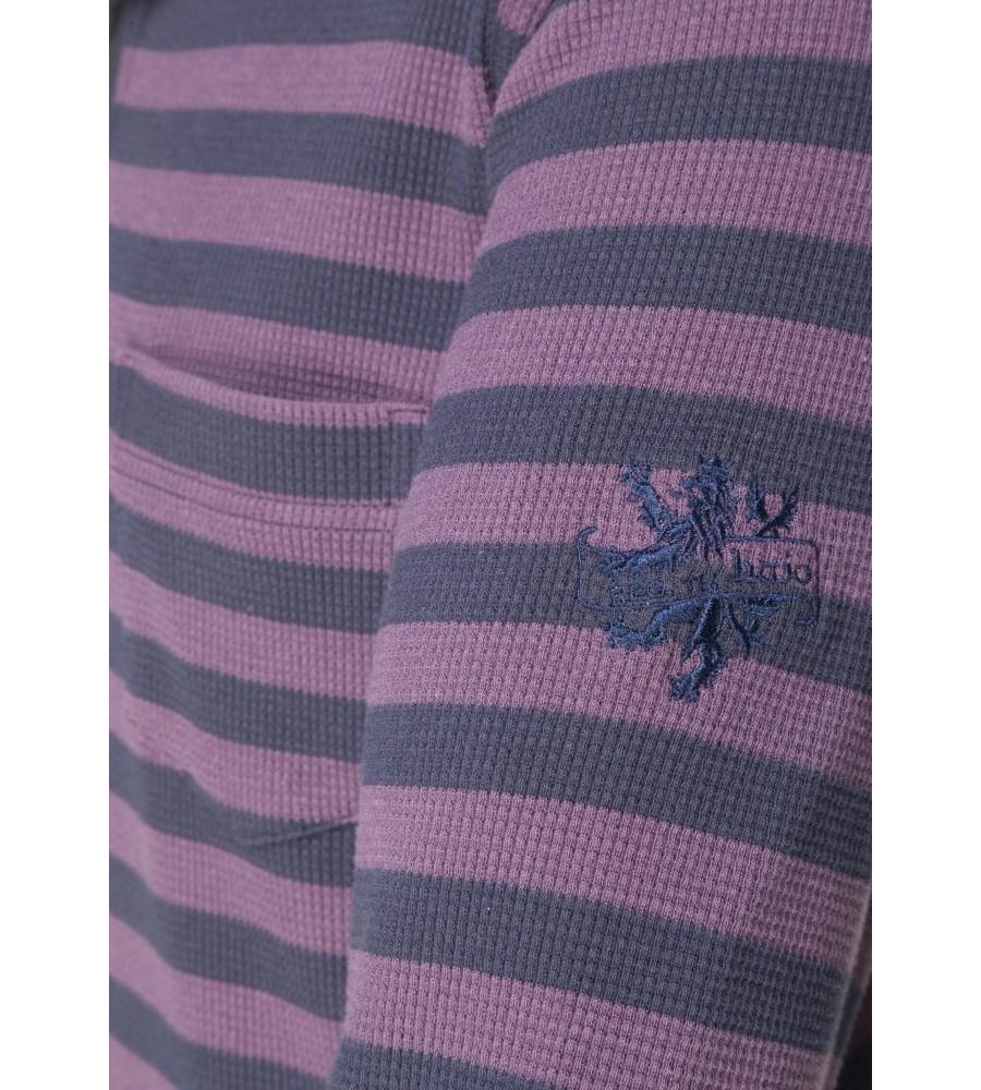 Sweatshirt 25938-609 detail1