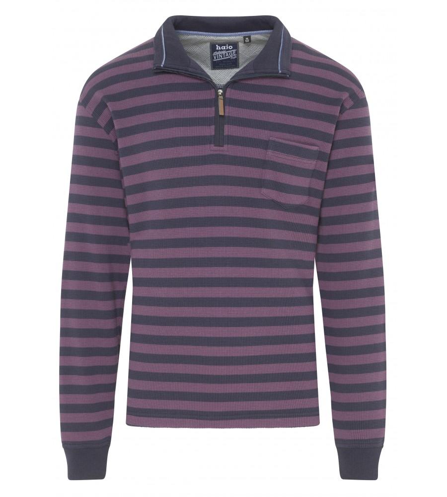 Sweatshirt 25938-609 front