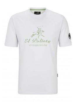 """T-Shirt """"El Polista"""""""
