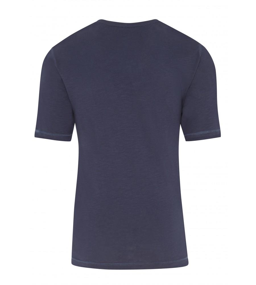 T-Shirt FLAMMENGARN 26152-609 back