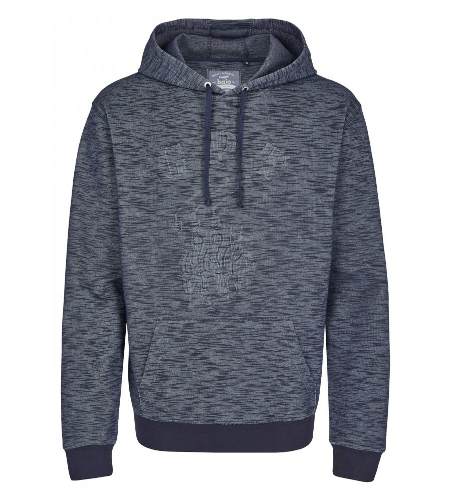 Sweatshirt 26205-609 front