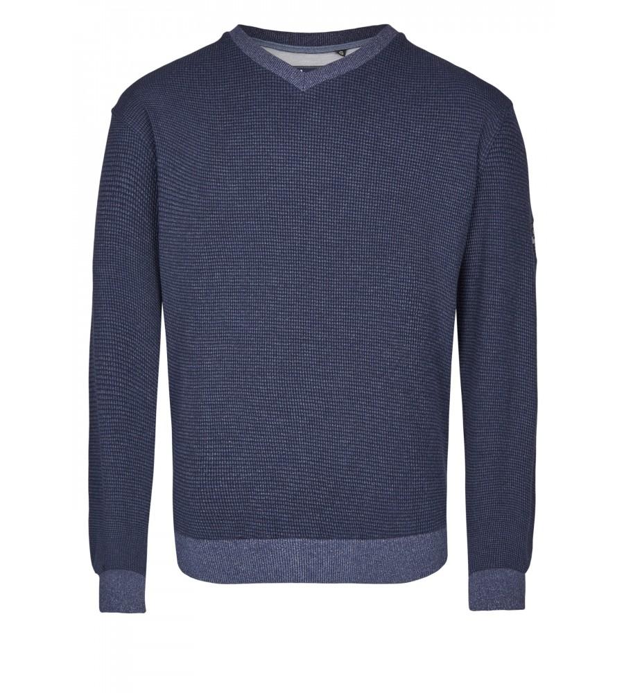 Sweatshirt 26211-609 front