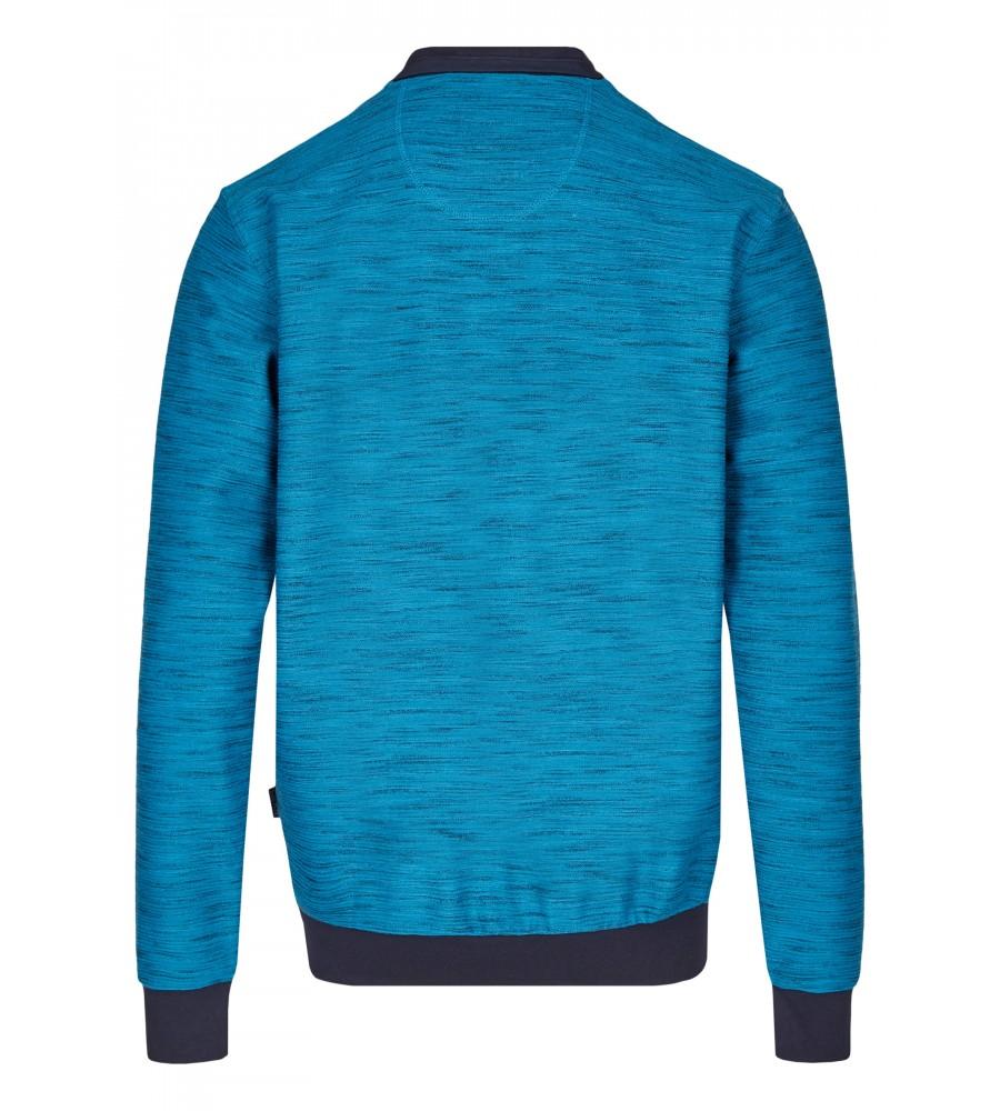 Sweatshirt 26216-620 back