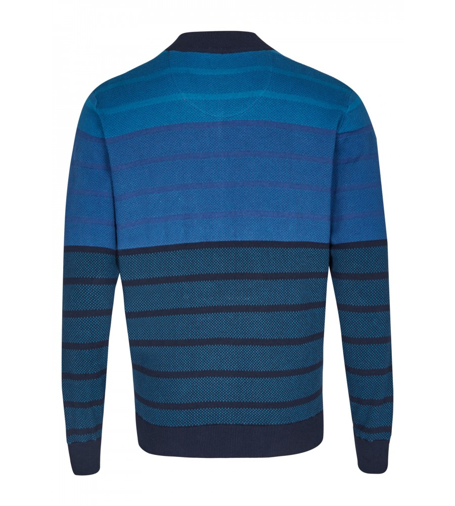 Pullover 26242-609 back
