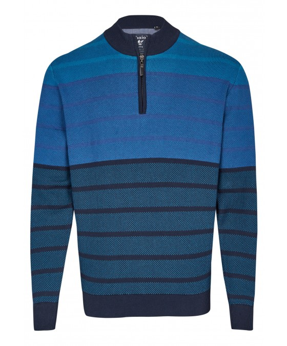 Pullover 26242-609 front