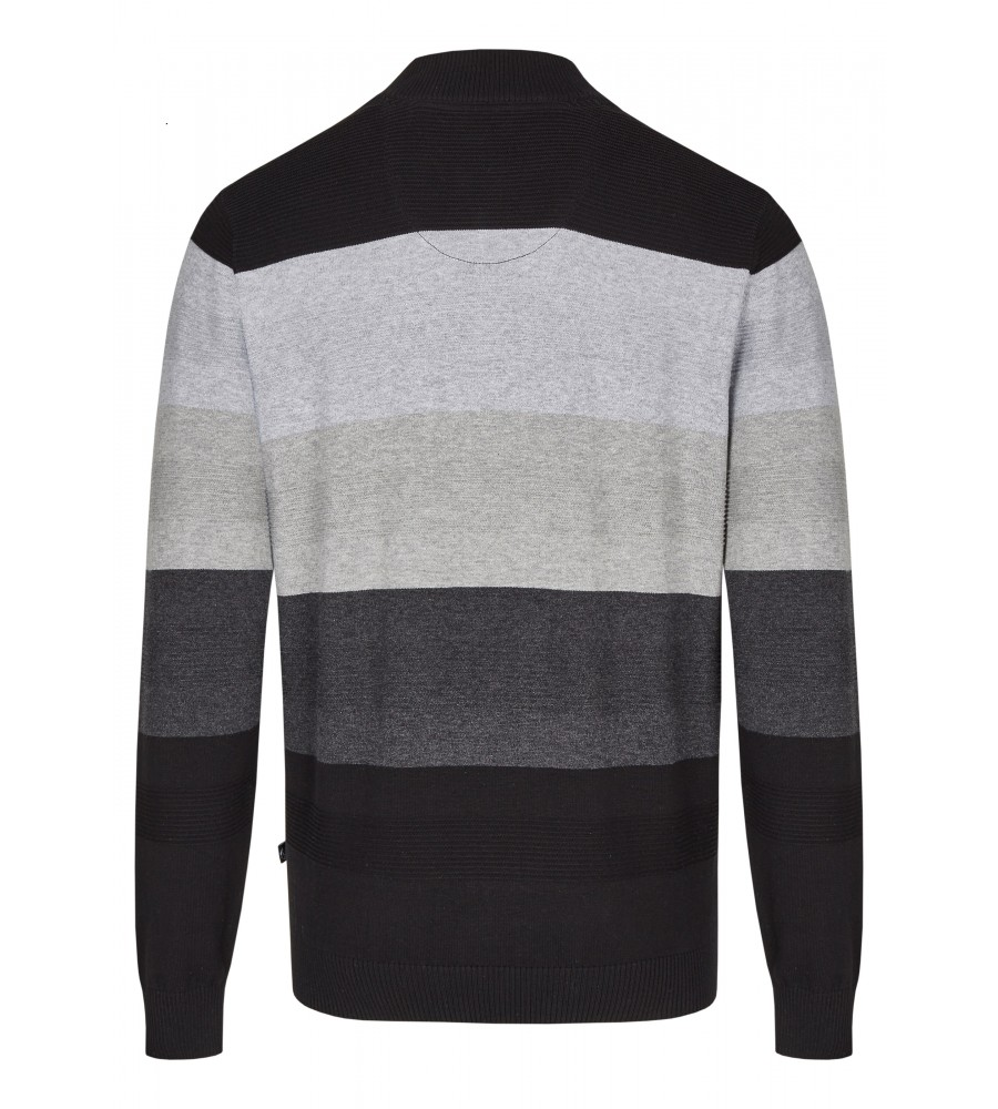 Pullover im Farbverlauf 26250-100 back