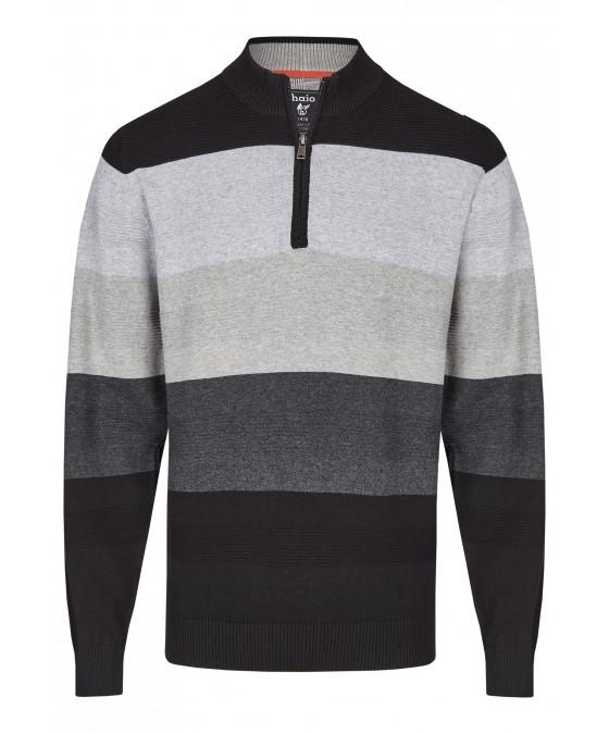 Pullover im Farbverlauf 26250-100 front
