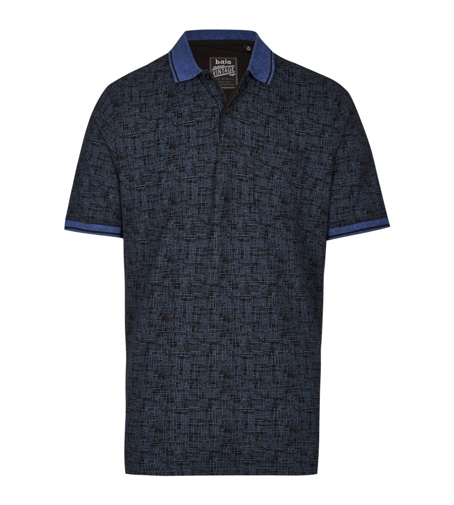 Poloshirt 26345-100 front