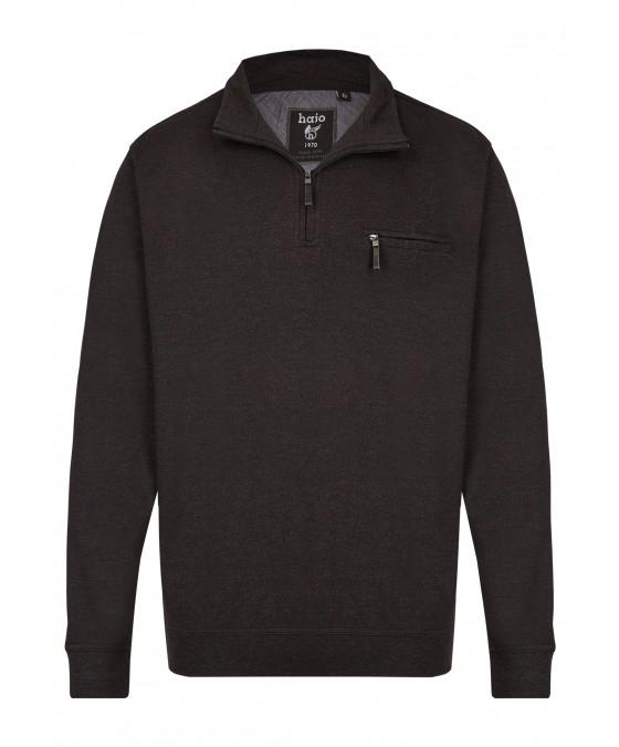 Sweatshirt 26371-102 front