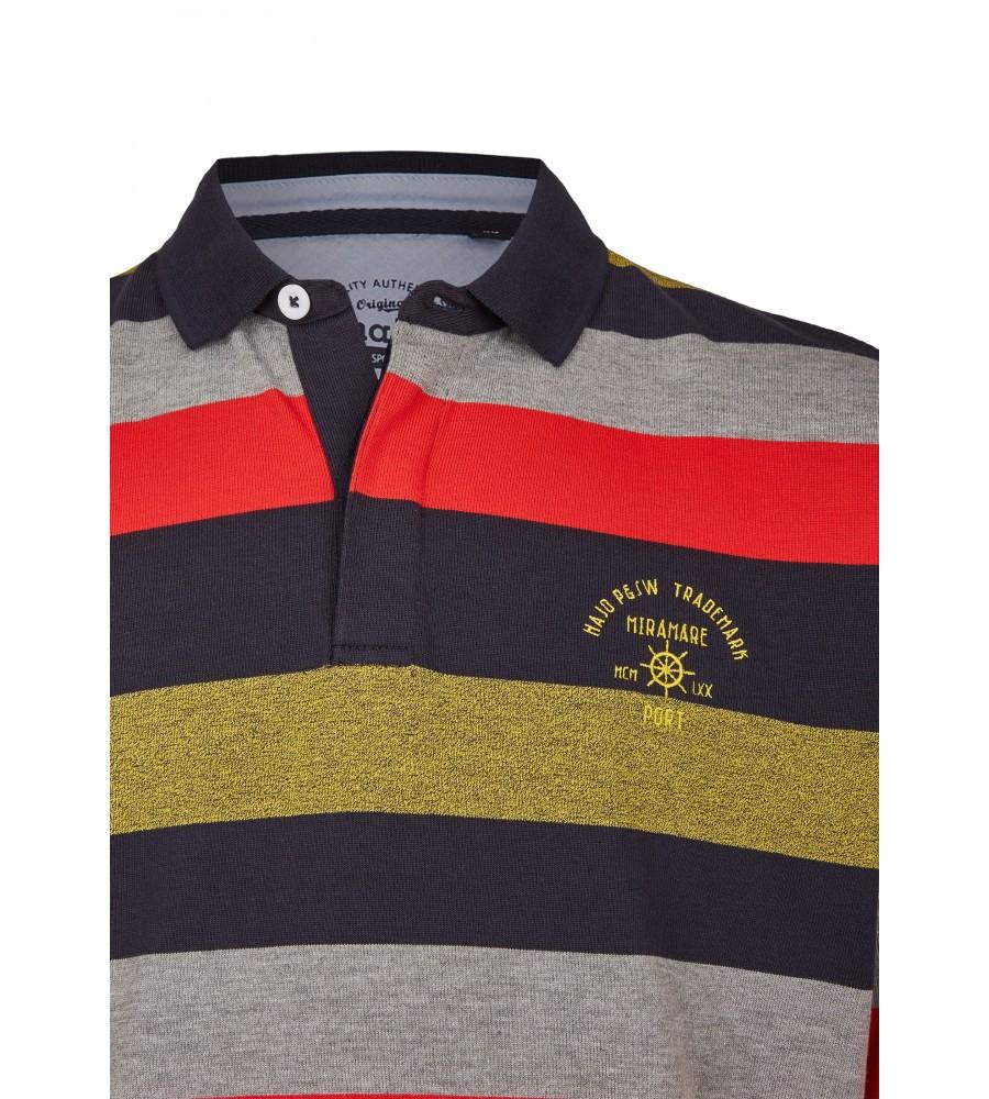 Rugbyshirt 26373-609 detail1