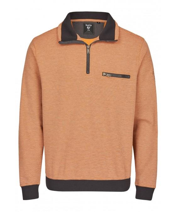 Sweatshirt 26379-352 front