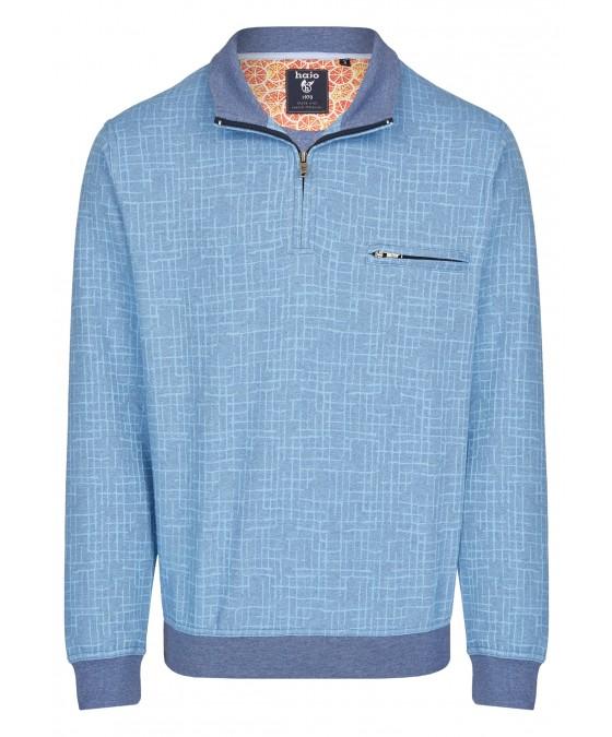 Sweatshirt 26381-644 front