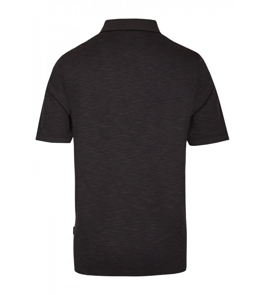 Poloshirt 26403-100 back