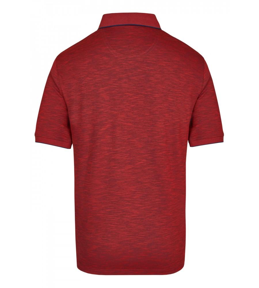 Poloshirt 26403-373 back