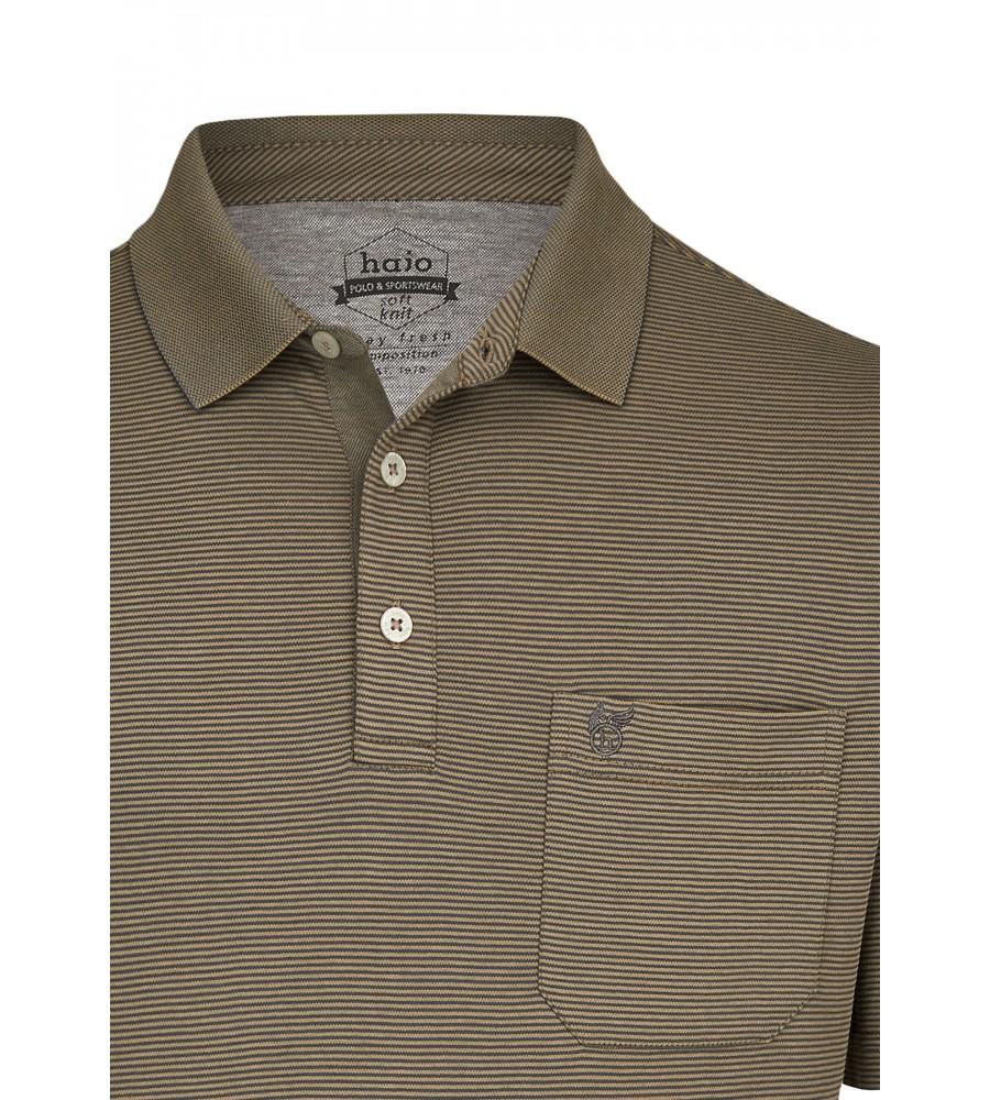 Poloshirt 26404-293 detail1