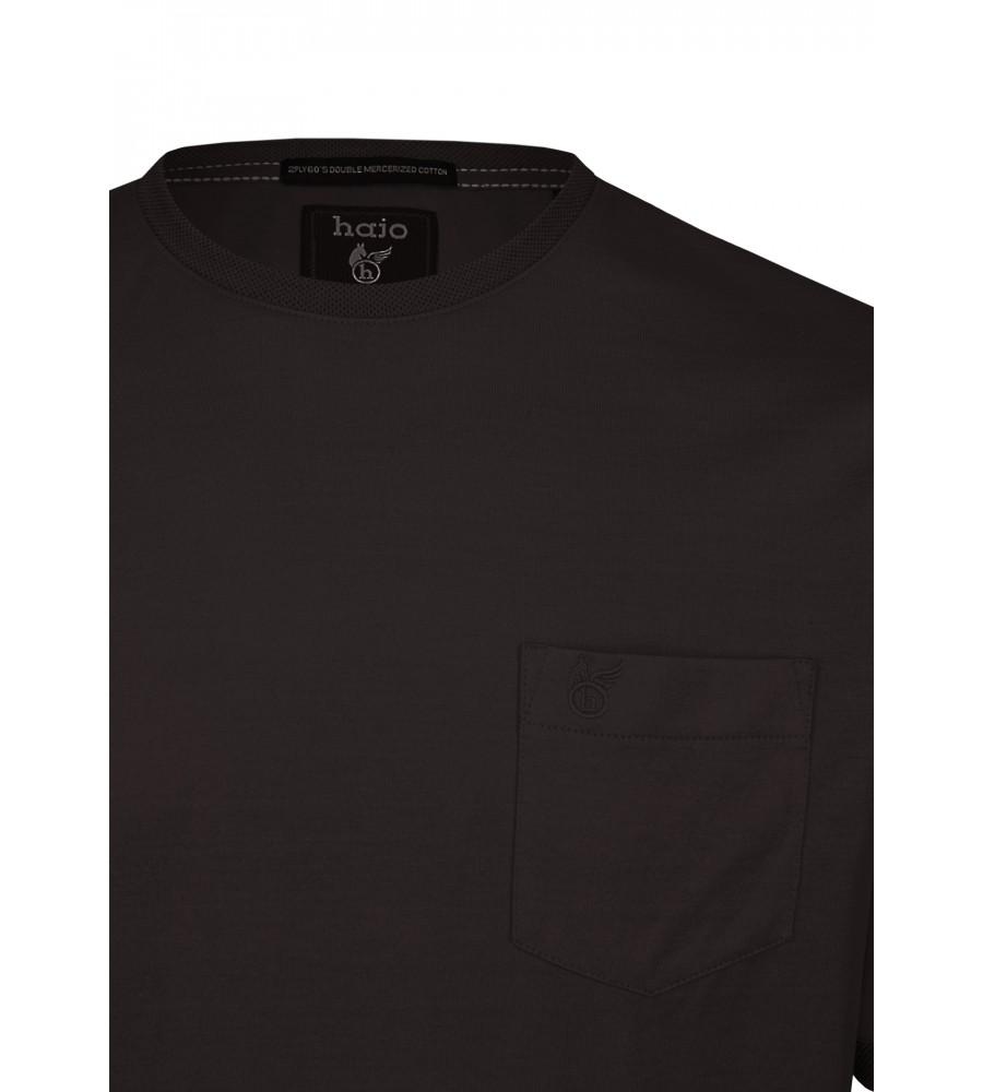 T-Shirt 26414-100 detail1
