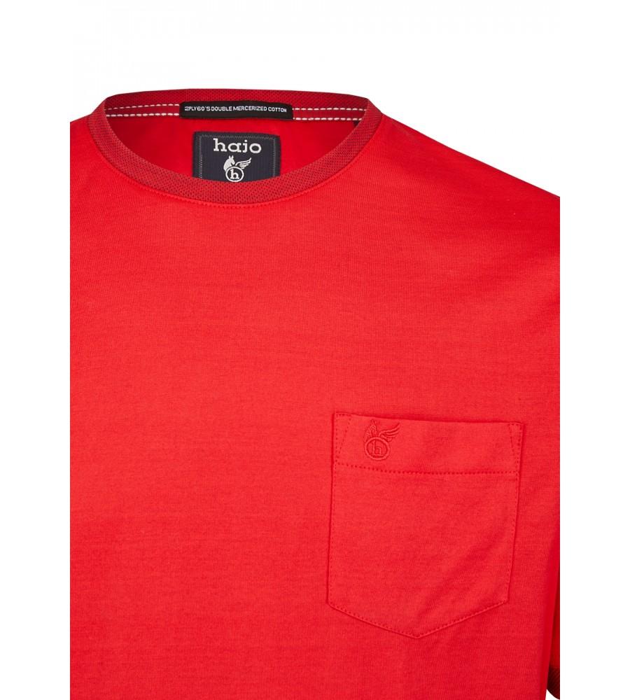T-Shirt 26414-373 detail1