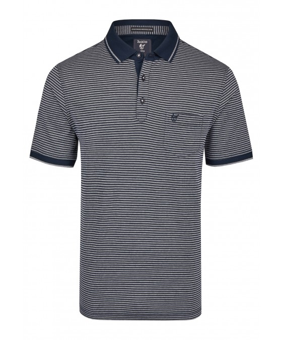 Poloshirt 26416-609 front