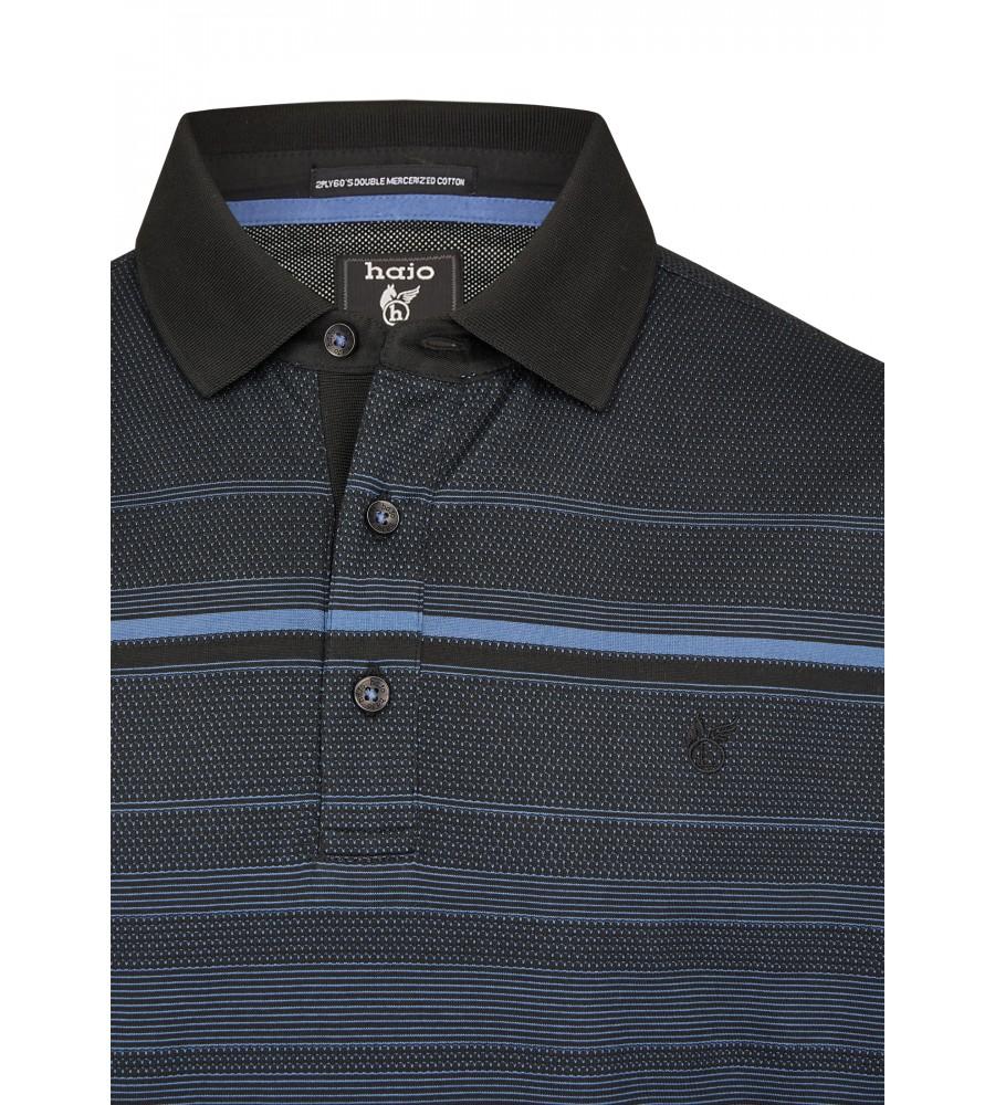 Poloshirt 26417-100 detail1