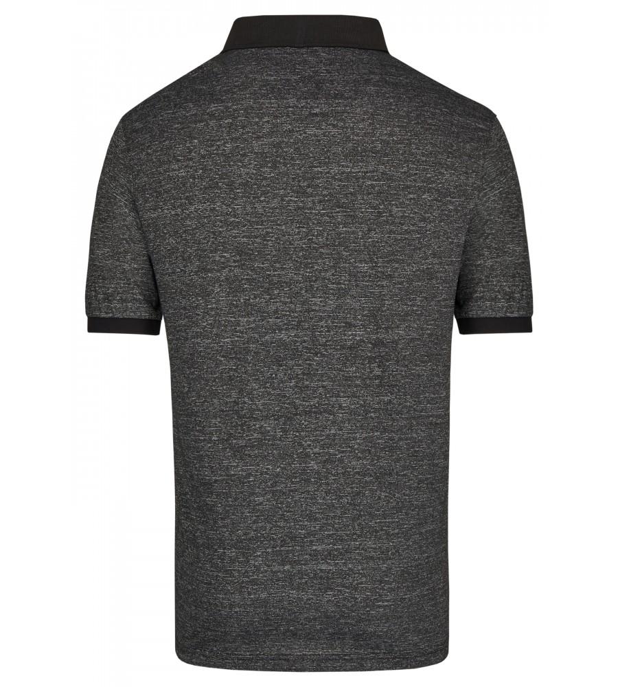 Poloshirt 26448-100 back
