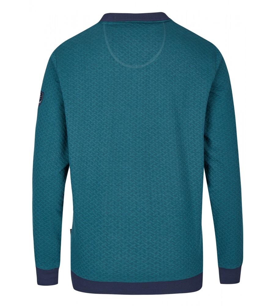 Sweatshirt 26472-679 back