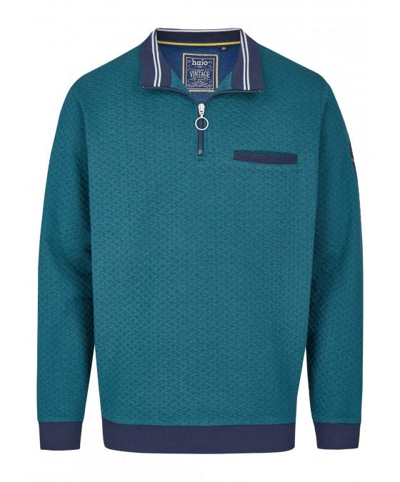 Sweatshirt 26472-679 front