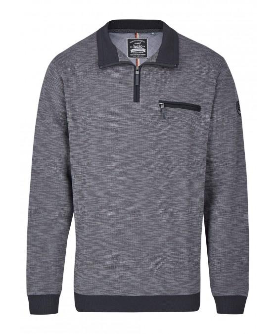 Sweatshirt 26476-102 front